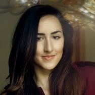 Codie Sanchez