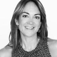 Veronica Pesantes