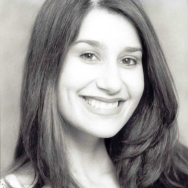 Cristina Proano Beazley