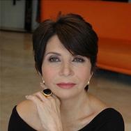 Mayda Cisneros