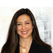 Catherine Salgado