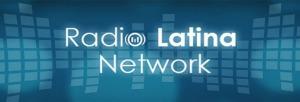 Radio Latina Network