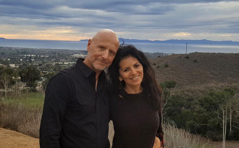 Jacqueline Lopez – Inspiring Entrepreneurs with her Voice