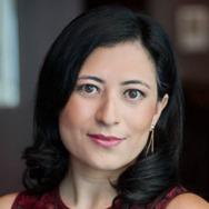 Diana Bellini