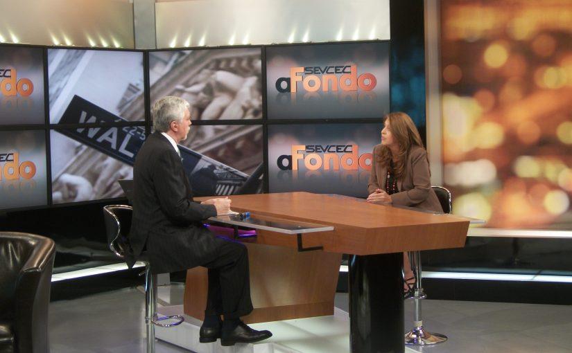 Adriana Carrera – Empowering the Hispanic Community