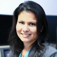 Andrea Guzman Oliver