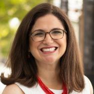 Melissa Rohan