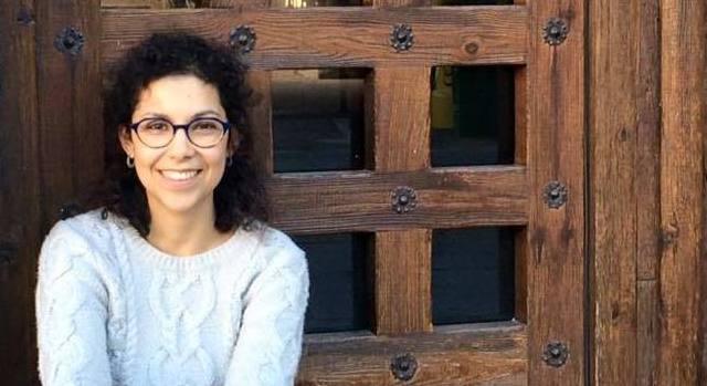 Belen Andrade – Impactando la Vida de los Niños